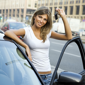 defensive driving course online